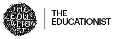 The Educationist